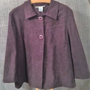 Requirements Jackets & Coats - Requirements brown suit jacket Size XL